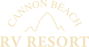 Cannon Beach RV Resort - Full Service RV Hookup on the Oregon Coast